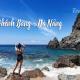 Những địa điểm chụp ảnh đẹp miễn phí ở Đà Nẵng