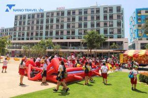 Kinh nghiệm du lịch Đà nẵng 4 ngày 3 đêm tự túc
