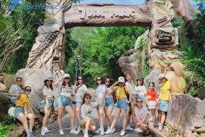 [Cập nhật] Nên đi du lịch Đà nẵng hôm nay không?